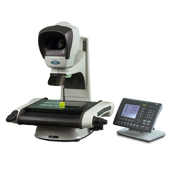 Hawk 200 Measuring Microscope