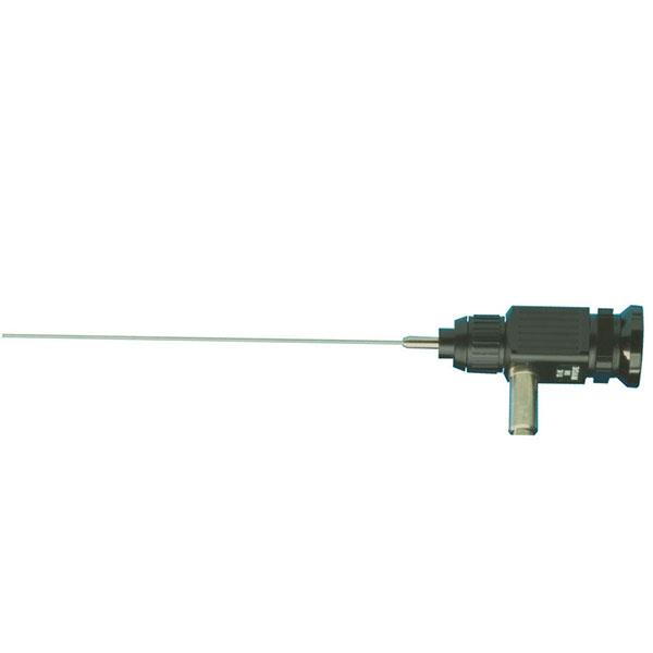 Optimax Micro Semi Rigid Endoscope