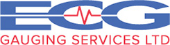 ECG Gauging Services Ltd
